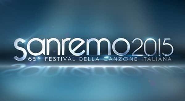 Sanremo 2015, prima serata